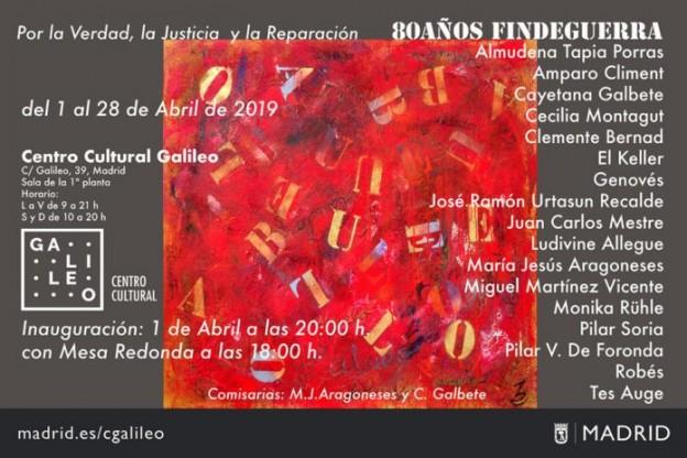 Cartel-80AÑOS-FINDEGUERRA-696x464