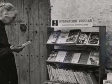 La invisible censura franquista que sigue viva en los libros que lees