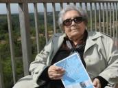 Muere a los 103 años Neus Català, militante comunista y superviviente de los campos de concentración nazis