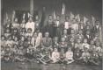 La matanza de Valderas la Roja o la Moscú de España en el verano de 1936