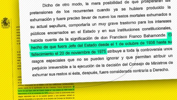 frase-Franco-auto-exhumacion_EDIIMA20190605_0637_1