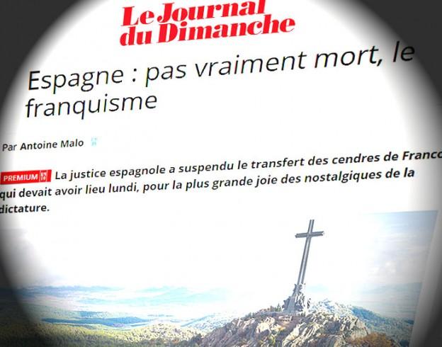 jdd-franquismo-no-muerto-esp (1)