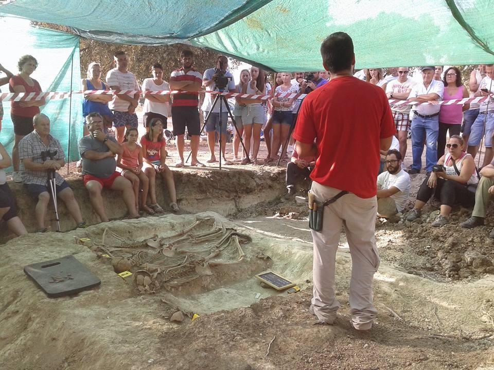 Clase-arqueologo-Rene-Pacheco-ARMH_EDIIMA20150808_0324_19