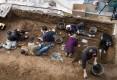 Exhumación Paramos- Val do Dubra