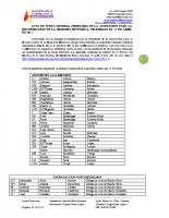 Acta Asamblea Ordinaria 22-04-2017
