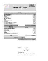 Cuentas 2016 (2)
