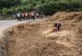 Exhumación Geras (León)