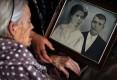 'La Luna', la feminista republicana ejecutada por Franco como castigo para todas las mujeres