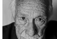 """In Memoriam, """"Darío Rivas, el hombre que se vengó del franquismo"""""""
