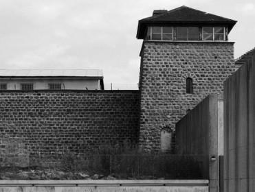 La sirena de Mauthausen