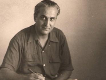 El millar de brigadistas árabes que lucharon contra Franco en el 36