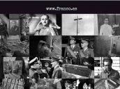 La asociación para la recuperación de la memoria histórica adquiere el dominio Franco.es