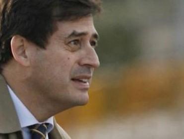 El perfil ultraconservador del magistrado Requero, uno de los que ha suspendido la exhumación de Franco