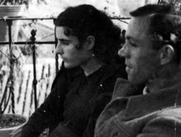 """Los historiadores, contra el 'borrado' en la condena de Miguel Hernández: """"Es lamentable, otro impedimento para estudiar el franquismo"""""""