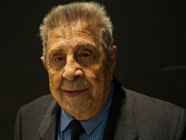 """Josep Sala, superviviente de los campos de concentración franquistas: """"No éramos ni siquiera un número, no éramos nada"""""""