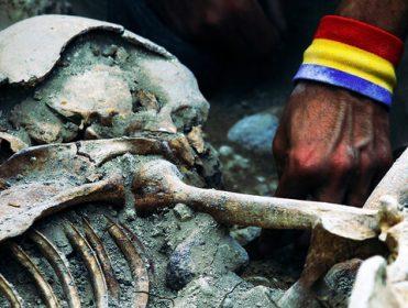 18 de julio: el origen de miles de fosas y desaparecidos que aún oculta España