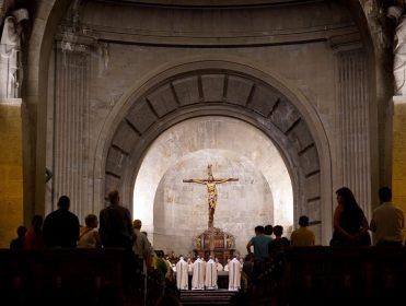 La Asociación Memoria Histórica denunciará al Estado si no se exhuma a Franco