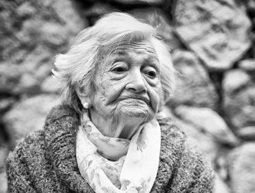 Ascensión Mendieta: una luchadora incansable
