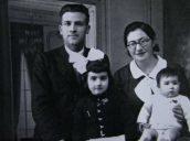 La historia de Atilano Coco, el pastor protestante que mató Franco (y rescata la película de Amenábar)