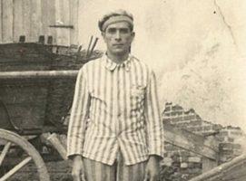 Las familias de 20 gallegos enviados a los campos nazis se unen a la querella argentina contra el franquismo