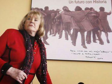 """La jueza Servini retrasa el viaje a España por los """"obstáculos"""" del Gobierno español"""