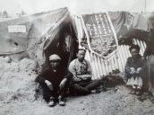 Los desconocidos brigadistas chinos que combatieron por la República española