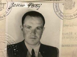 La deportación a Alemania de un guardia nazi del campo de Neuengamme anima a los descendientes españoles de las víctimas a investigar