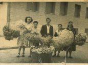 Desenterrando la memoria histórica de las abuelas