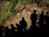 """Emilio Silva (ARMH): """"No hace falta esperar a una ley para exhumar fosas de desaparecidos"""""""