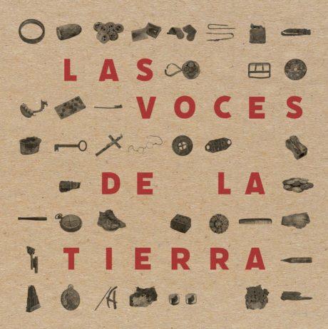 Las voces de la tierra