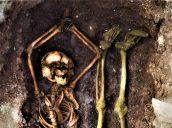 El ocultamiento de los cadáveres de las mujeres asesinadas deja obsoleto el 'mapa de fosas'