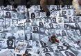 La guerra contra la memoria: demandas contra investigadores e impunidad para crímenes franquistas