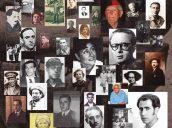 Libertarios: los héroes olvidados que lucharon contra el franquismo