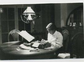 El legado de cuatro maestras republicanas que el franquismo no pudo borrar