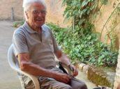 Fallece el hijo de uno de los fusilados en Villadangos sin recuperar los restos de su padre