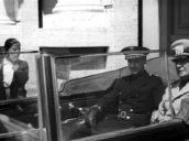 Italia y Alemania, invitadas a conocer en una exhumación de Guadalajara el estrago de sus ejércitos en la Guerra Civil
